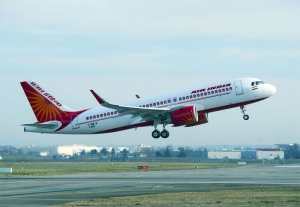 CITU DENOUNCES THE DESTRUCTIVE MOVE FOR PRIVATISATION OF AIR INDIA