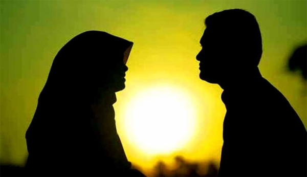 CITU welcomes Supreme Court judgment on Triple Talaq